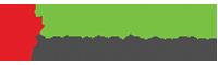 Cooper Medical Supplies Kelowna Logo